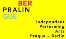 THE BERLIN PERFORMING ARTS FESTIVAL OPEN CALL KNOWS ITS PARTICIPANTS